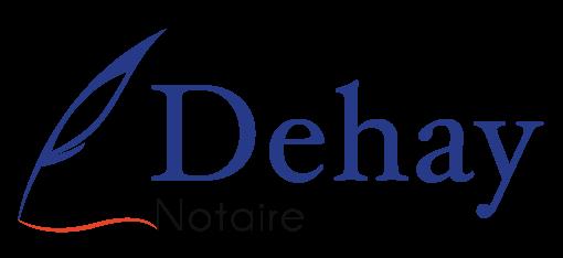 François Dehay Notaire